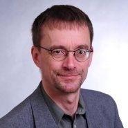 Beratungsstellenleiter Ralph Glaser in 23970 Wismar