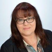 Beratungsstellenleiterin Selina Förster in 39288 Burg