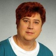 Beratungsstellenleiterin Katrin Axthelm in 99192 Ingersleben