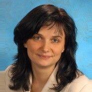 Beratungsstellenleiterin Sylvia Jähnichen in 08371 Glauchau