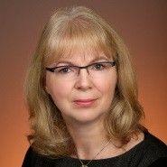 Beratungsstellenleiterin Aenne Buchholz in 23948 Klütz
