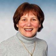 Beratungsstellenleiterin Ursula Ruppert in 02736 Oppach