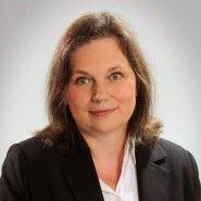 Beratungsstellenleiterin Andrea Ihle in 09405 Gornau