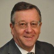 Beratungsstellenleiter Norbert Krüger in 23942 Dassow