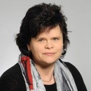Beratungsstellenleiterin Ulrike Kleiner in 04932 Röderland
