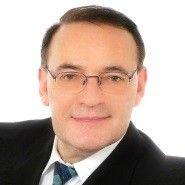 Beratungsstellenleiter Wilfried Kiehn in 09123 Chemnitz