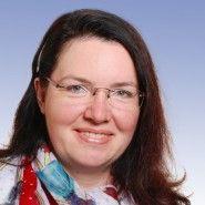 Beratungsstellenleiterin Anke Fischer-Mühl in 09526 Olbernhau