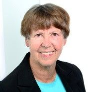 Beratungsstellenleiterin Brigitte Seidel in 01067 Dresden