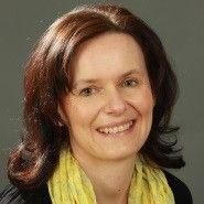 Beratungsstellenleiterin Ines Manthey in 09224 Chemnitz