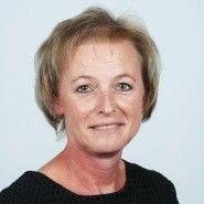 Beratungsstellenleiterin Ines Brückmann in 39638 Gardelegen