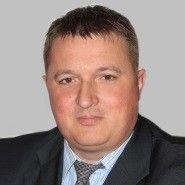 Beratungsstellenleiter Thomas Bär in 01723 Wilsdruff