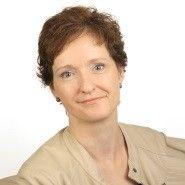 Beratungsstellenleiterin Sandra Peters in 39646 Oebisfelde