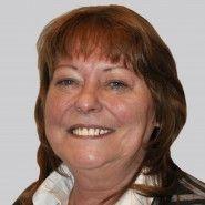 Beratungsstellenleiterin Sylvia Röhr in 39249 Barby