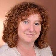 Beratungsstellenleiterin Manuela Oeftger in 06679 Hohenmölsen