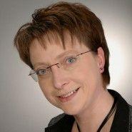 Beratungsstellenleiterin Nicole Thieme in 06618 Naumburg