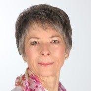 Beratungsstellenleiterin Ursula Richter in 02692 Obergurig