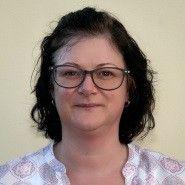 Beratungsstellenleiterin Manuela Tesch in 08371 Glauchau