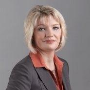 Beratungsstellenleiterin Cornelia Schippenbeil in 06886 Wittenberg