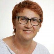 Beratungsstellenleiterin Carola Jandt in 29410 Salzwedel
