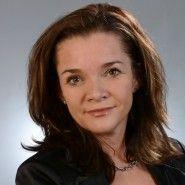 Beratungsstellenleiterin Daniela Moritz in 09456 Annaberg-Buchholz