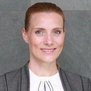 Beratungsstellenleiterin Doreen Ahner in 09117 Chemnitz