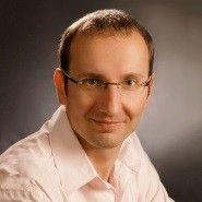 Beratungsstellenleiter Jan Kunze in 01108 Dresden-Weixdorf