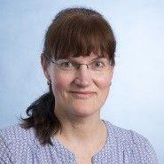 Beratungsstellenleiterin Astrid Markus in 23923 Retelsdorf