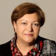 Karin Pyrek