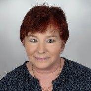 Beratungsstellenleiterin Andrea Pommerencke in 06679 Hohenmölsen