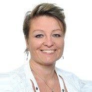 Beratungsstellenleiterin Wioletta Mlynarczyk in 24109 Melsdorf