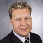 Beratungsstellenleiter Herbert Luitjens in 26524 Lütetsburg
