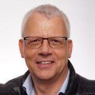 Horst Carstens
