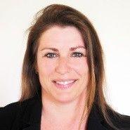 Beratungsstellenleiterin Christine Hinrichs in 25492 Heist
