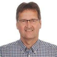 Beratungsstellenleiter Olaf Rupnow (Dipl.-Kfm.) in 24558 Henstedt-Ulzburg