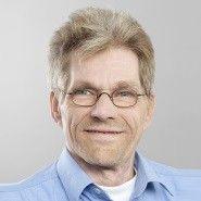 Beratungsstellenleiter Jens Richter in 26802 Moormerland