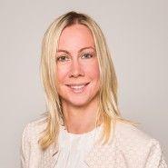 Beratungsstellenleiterin Nicole Hinrichs in 27211 Bassum-Bramstedt