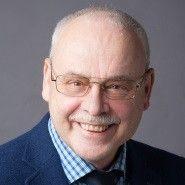 Beratungsstellenleiter Peter Heuchert in 21244 Buchholz