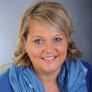 Beratungsstellenleiterin Katrin Behrends in 23701 Eutin