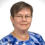 Beratungsstellenleiterin Sonya Schmidt in 01844 Neustadt