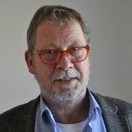 Beratungsstellenleiter Uwe W. Mente in 29439 Lüchow
