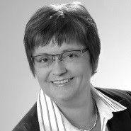 Beratungsstellenleiterin Konstanze Schmidt in 04683 Belgershain