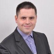 Beratungsstellenleiter Martin Rabes in 03046 Cottbus