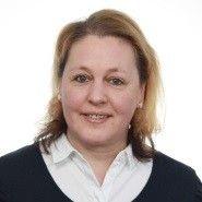 Beratungsstellenleiterin Katja Schmitt in 25421 Pinneberg