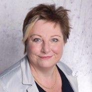 Beratungsstellenleiterin Frauke Nödl in 23562 Lübeck