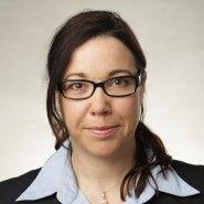 Beratungsstellenleiterin Kerstin Boese in 25524 Itzehoe