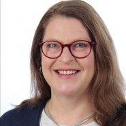 Beratungsstellenleiterin Kristina Schmidt-Orgass in 29525 Uelzen
