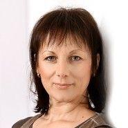 Beratungsstellenleiterin Martina Baumann in 24558 Henstedt-Ulzburg