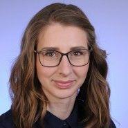 Beratungsstellenleiterin Carolin Piehl in 07774 Dornburg-Camburg