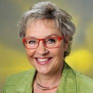 Beratungsstellenleiterin Astrid Wickenhöfer in 28717 Bremen
