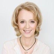 Beratungsstellenleiterin Marion Thürnagel in 21266 Jesteburg